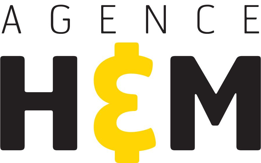 Agence artistique H&M